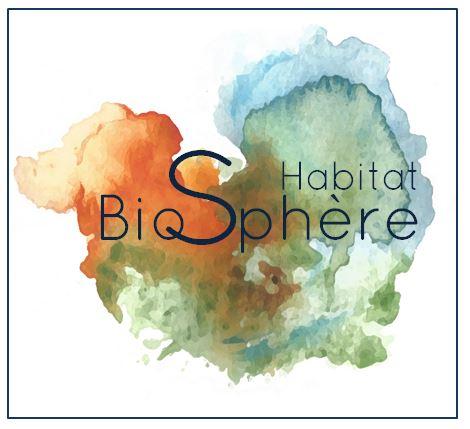 Biosphère Habitat